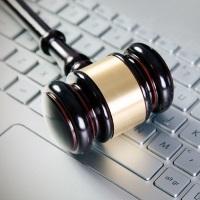 Минюст России намерен ввести альтернативные механизмы онлайн-урегулирования споров