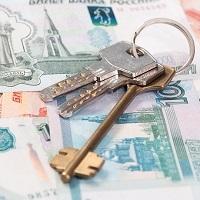 """НДФЛ при сдаче квартиры в наем: возмещение """"коммуналки"""" по счетчикам в доходах не учитывается"""
