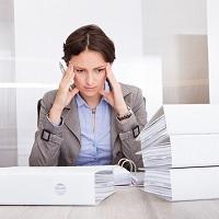 Отсутствие у предпринимателя на УСН должного учета может привести к доначислению налога расчетным методом