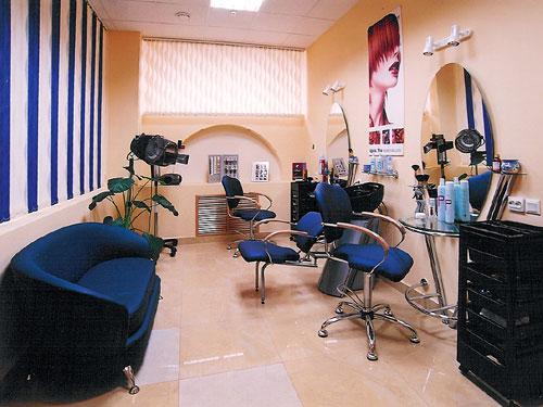 Сколько стоит открыть парикмахерскую