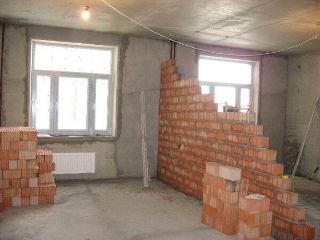 Переустройство и перепланировка, жилого помещения