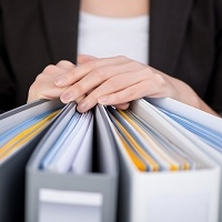 С 1 июня вступают в силу изменения в бухгалтерской отчетности