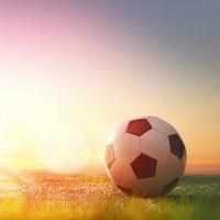 Установлены налоговые льготы для лиц, участвующих в проведении чемпионата Европы по футболу