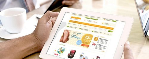 Налогообложение для интернет-магазина