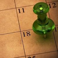 До 18 июня организации-производители алкогольной продукции должны уплатить авансовый платеж акцизов