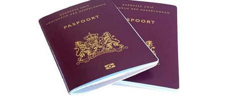 Получить гражданство Нидерландов