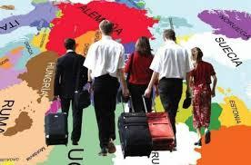 В какую страну эмигрировать