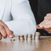 ФНС России разъяснила, в каких случаях доходы по банковским счетам будут облагаться НДФЛ