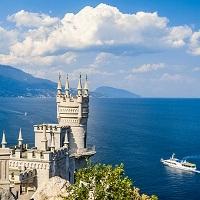 В Минфине России обсудили введение курортного сбора в Республике Крым