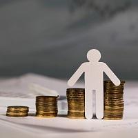 Налоговая служба разрешила пересчитать страховые взносы