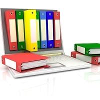 Налоговые органы разрешили предоставлять информацию по требованиям в виде скан-образов