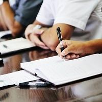 Определен порядок оценки сведений, предъявляемых организациями при переходе на налоговый мониторинг