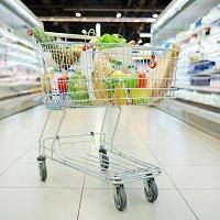 Передачу товаров с истекающим сроком годности предлагается освободить от НДС