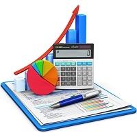 Поправки в федеральный бюджет на 2019-2021 годы были одобрены профильным комитетом