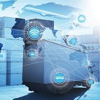 Предлагается создать национальную систему прослеживаемости товаров