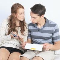 Предлагается ввести единые платежные документы за жилое помещение и коммунальные услуги