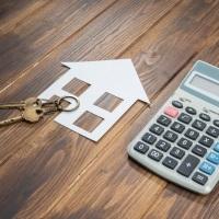 Скорректирован порядок формирования индексов платы за коммунальные услуги