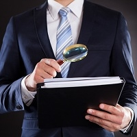 В рамках выездной проверки налоговая инспекция может затребовать документы