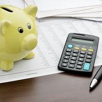 В справки, представляемые банками по запросу налоговых органов, могут внести изменения