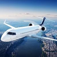 Внутренние воздушные перевозки теперь будут облагаться по нулевой ставке НДС