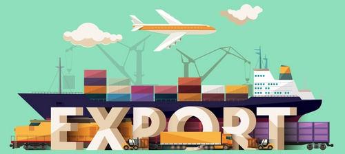 Экспорт не подтвержден в установленный срок