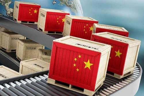 Расчет НДС при импорте товаров