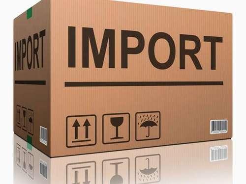 НДС при импорте услуг, как платить налог