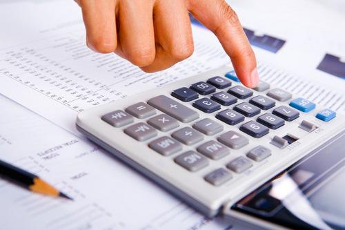 Камеральная налоговая проверка по НДС, в 2019 году