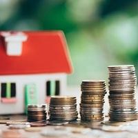 Многодетные семьи могут самостоятельно заявить о своей льготе по местным налогам