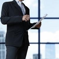 Некоммерческие организации могут подавать упрощенную декларацию только при наличии необлагаемых доходов