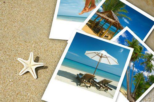 Какими документами оформляется ежегодный оплачиваемый отпуск