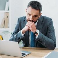 Предприниматели, отказавшиеся от применения НПД, должны уплачивать страховые взносы
