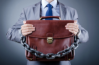 Следователям придется мотивировать ходатайство о продлении срока стражи бизнесменам