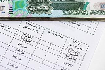 Необходимость разграничивать продление договорных отношений и признание долга
