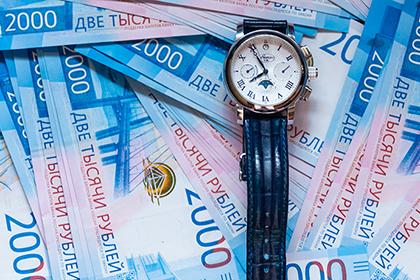 Как следует исчислять срок на подачу заявления о возмещении судебных расходов