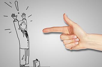 Банки могут оказывать давление на должников в целях возврата кредита?
