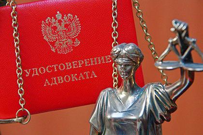 Красноярской колонии не удалось оспорить решение суда