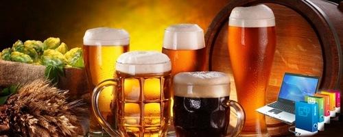 Декларация по пиву за 3 квартал 2019 года