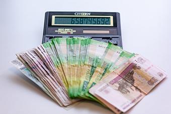 О досудебном порядке урегулирования споров с ФСС