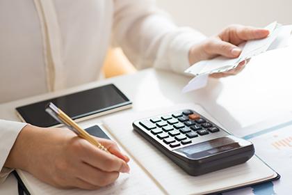Согласие главбуха с задолженностью, не всегда означает признание долга юрлицом