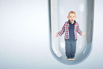 ЭКО для признания отцовства и взыскания алиментов