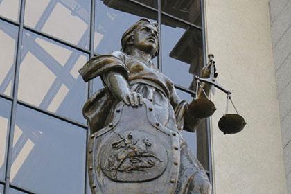 К ответственности, за заведомо ложные сведения об адвокате