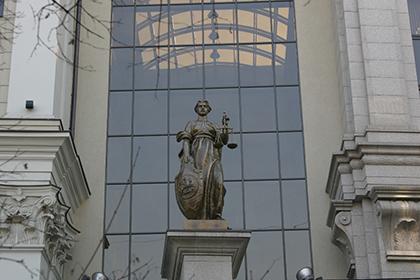 ВС запретил признавать ничтожной сделку, ранее признанную притворной