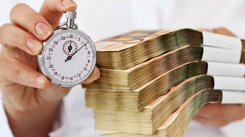 Можно ли списать задолженность, если компания-должник ликвидирована?