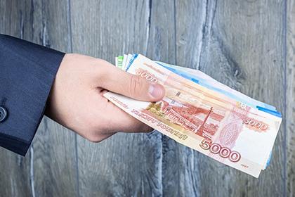 ГРЕКО указала на отсутствие прогресса антикоррупционных рекомендаций