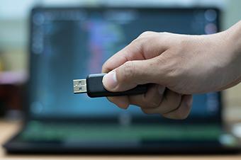 Сдача электронной отчетности по НДС, если нет электронной отчетности