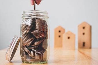 Предлагается вдвое уменьшить «потребительскую» неустойку дольщику