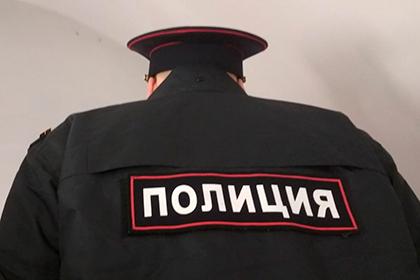 Решение суда о компенсации матери убитой полицейским девочки