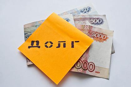 За давление на должников банкам будет грозить до 500 тыс. руб. штрафа
