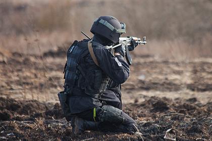 Единовременные пособия жертвам борьбы с терроризмом